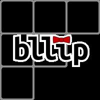@BLLIP