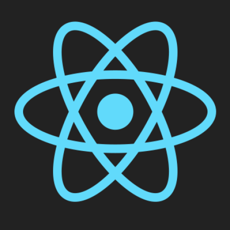 reactjs - Quality code from the React community https://facebook.github.io/react
