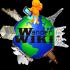 @WanderWiki