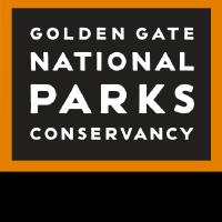 @parks-conservancy