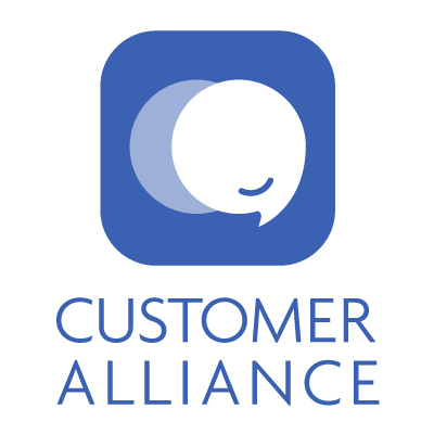 customer-alliance
