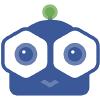 facebook-github-bot