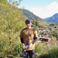 Rex Li