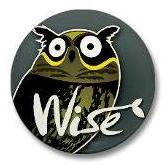 @jboss-wise