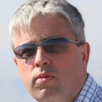 QnA VBage AlaSQL.js – JavaScript SQL Database for Browser and Node.js