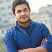 @kazi-shahin