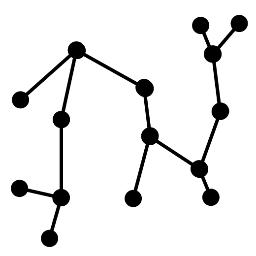 Chromium Git Repositories Git At Google moreover Bmw E38 Radio Wiring Diagram as well Bmw E39  lifier Wiring Diagram further Viewtopic furthermore Dodge Dakota Radio Wiring Diagram 1998. on bmw wds