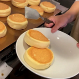 ios-camera-video-save-to-file-by-frames/ViewController swift