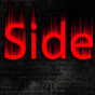 @xSidewinderx