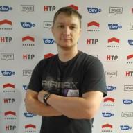 @KudryashovAV