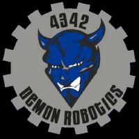 @KHS-Robotics