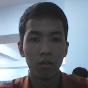 @scm-aungpyaesone