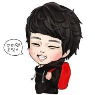 @seosh81