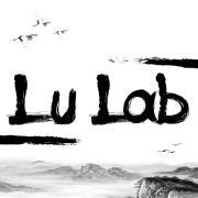 @lulab