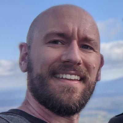 Perl Quiz Common_wikipedia_words Txt At Master  C2 B7 Mlbileschi Perl Quiz  C2 B7 Github