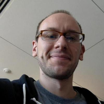 9561c3b640 Perl-Quiz common wikipedia words.txt at master · mlbileschi Perl-Quiz ·  GitHub