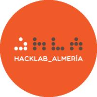 @HackLab-Almeria
