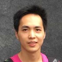 elasticsearch-analysis-ik