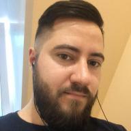 @oleglukashev