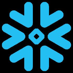Snowflake Computing · GitHub