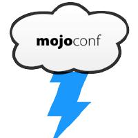 @mojoconf