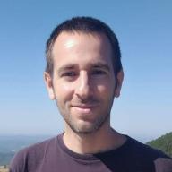 @FerranSalguero
