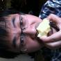 @jiangchao0304