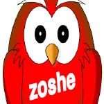 @zoshe
