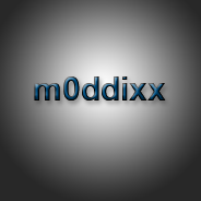m0ddixx