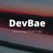 @devbae