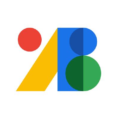 GitHub - googlefonts/noto-fonts: Noto fonts, except for CJK