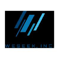 @weseek