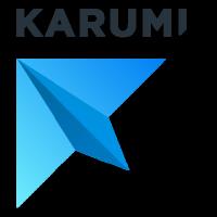 @Karumi