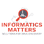 @InformaticsMatters
