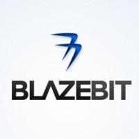 @Blazebit