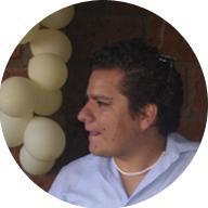 @EdgarVaguencia