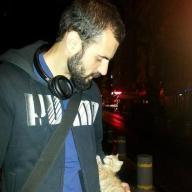@ferhatelmas