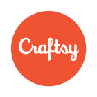 Craftsy Engineering