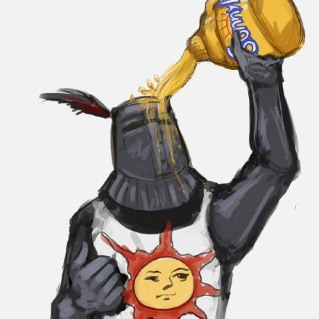 Stenwulf's avatar