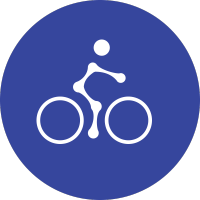 @bikedataproject