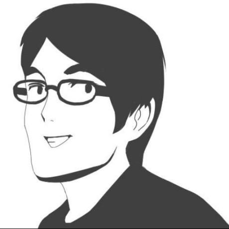 yhirano's icon