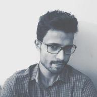 @arjunsajeev