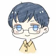 @yeatszhang