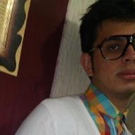 @mohammadhzp