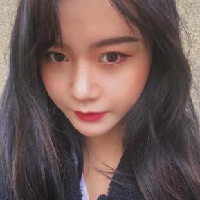 Camilla Yu