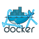 Docker Lisbon Meetup Group