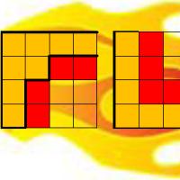 @flame