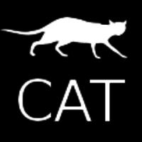 @pdxcat
