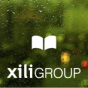 @dev-xiligroup