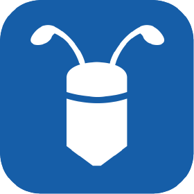 Leanote - open source alternative to Evernote · GitHub